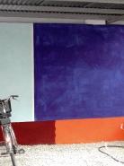 muralip
