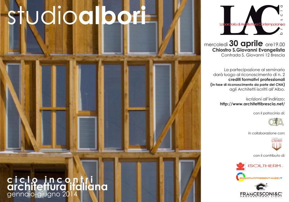 LAC-Albori_cartolina