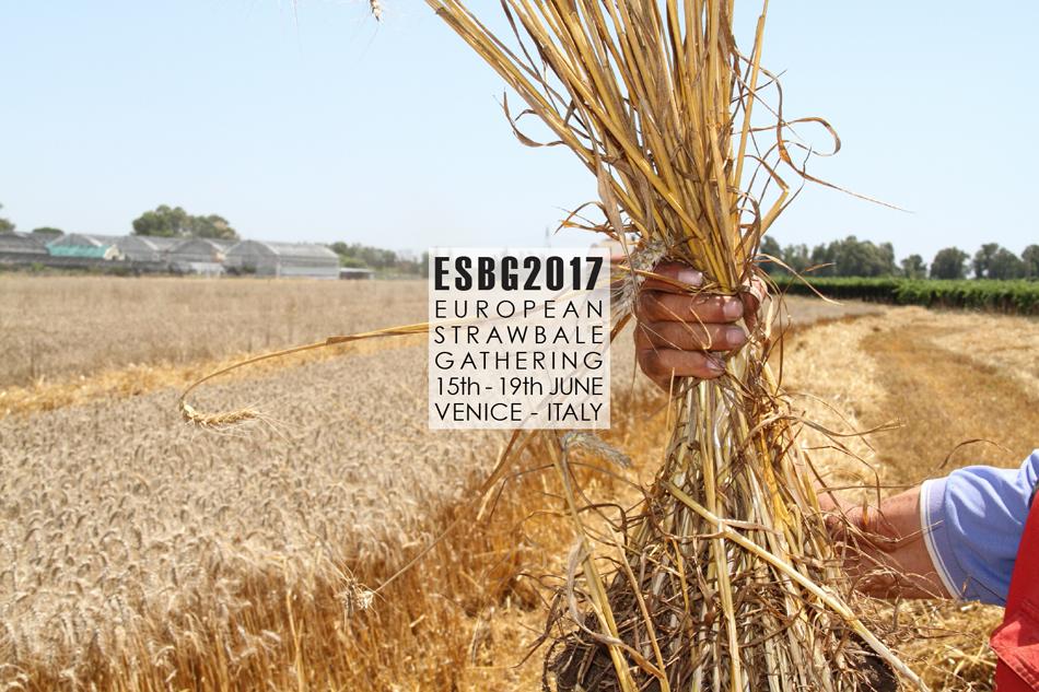 esbg2017-titolo02-01