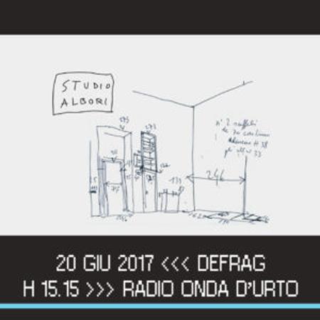 studio-albori-2-300x300