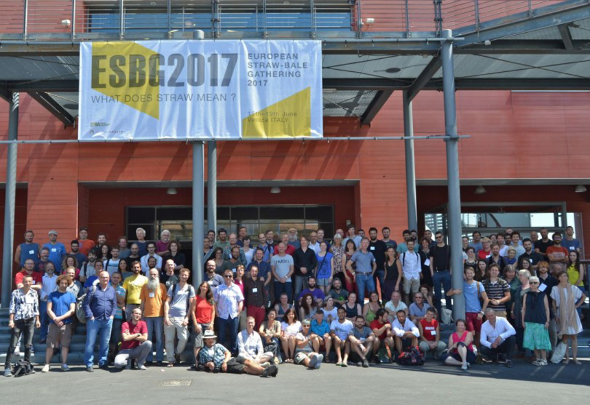 esbg-2017-venedig-284-810x557